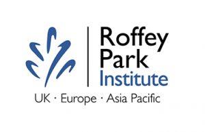 Roffey-Park-Institute