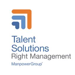 Talent Management LogoTalent Management Logo