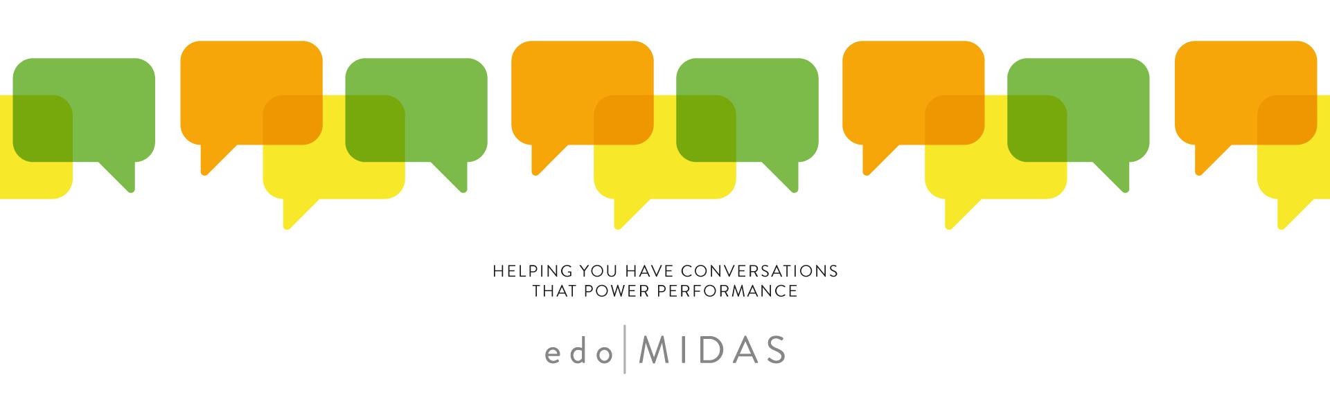 edoMidas Limited