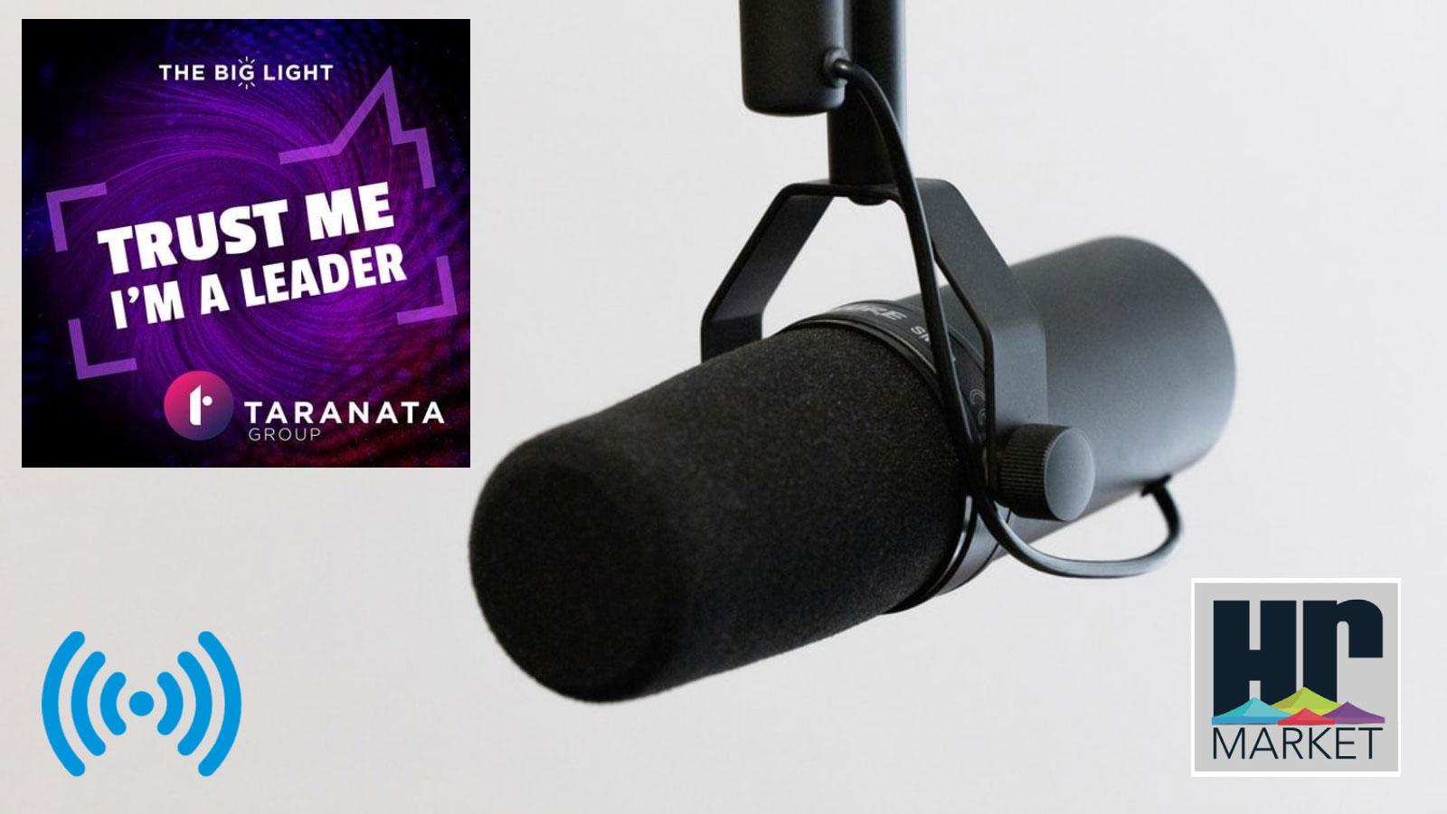 tranata-podcast