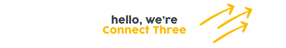 Connect Three